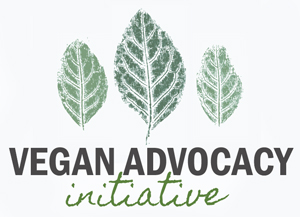 Vegan Advocacy Initiative
